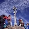 小1/登山:小学1年生での八ヶ岳最高峰赤岳登山(標高2,899m)の学び