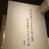 小4/博物館/093:「正倉院の世界」(東京国立博物館)
