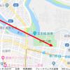 小4/自転車:「長篠の戦い」日帰り企画案