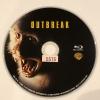 新小5/映画/009:『アウトブレイク』