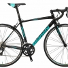 新小5/自転車:8台目自転車/Bianchi VIA NIRONE 7(軽量化メニュー)
