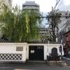 小5/博物館/116:吉良邸跡(本所松坂町公園 吉良上野介邸跡)