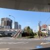 小5/博物館/118:鈴ヶ森刑場跡(東海道)