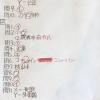 小5/有名中の社会:2018年早稲田