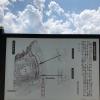 小5/博物館/138:新府城(甲斐武田家最後の城)
